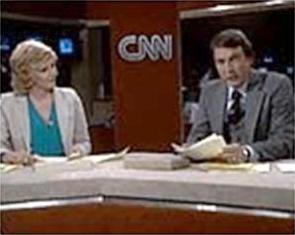 CNN_Launch_June_1,_1980